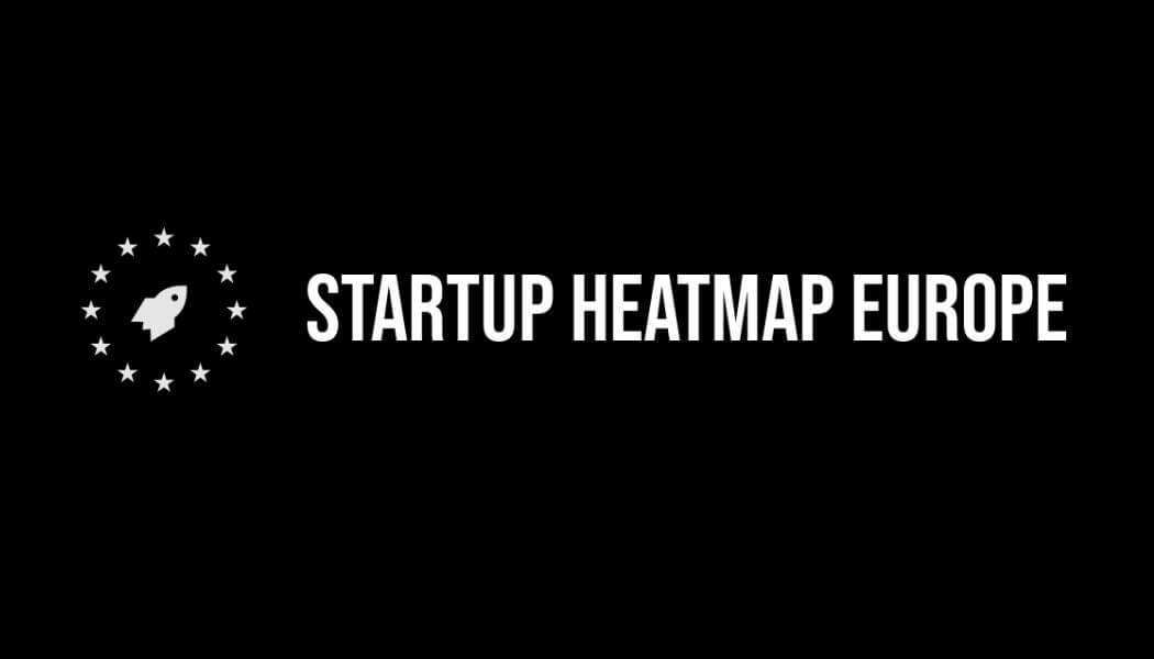 startup heatmap europe logo copyright startup heatmap europe
